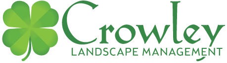 Crowley Landscape Management, Inc.