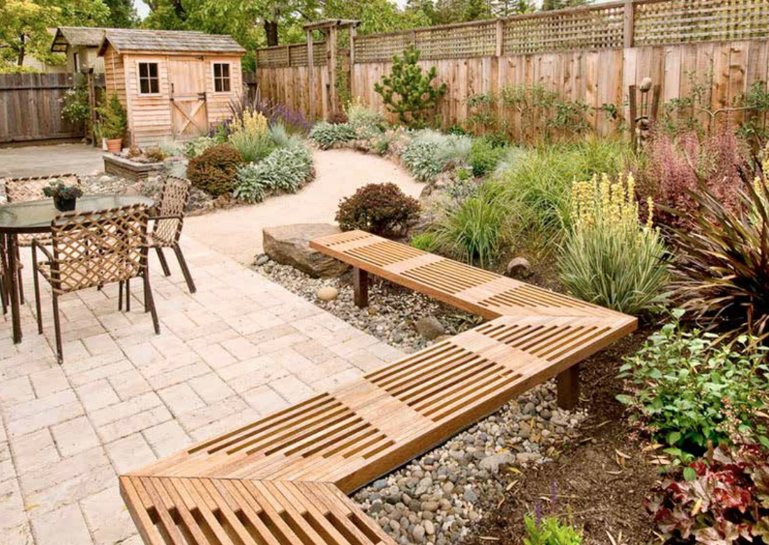 Crowley Landscape | Residential & Commercial Landscaping ...
